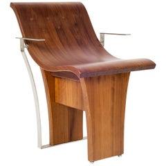 Kathèdra Chair