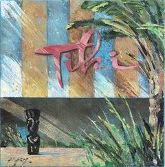 Redondo Beach Tiki