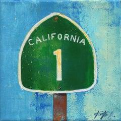 California Rt. 1