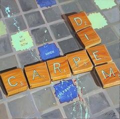 Carpe Diem Celebrate