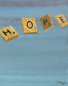Floating Hope