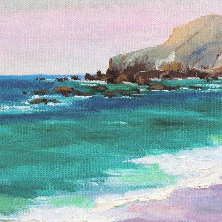 Big Sur Coast 3