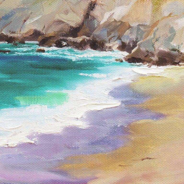 Big Sur Coast 4