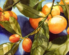 """Winter Fruit"""