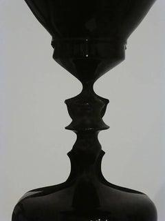 Black Talking Heads 1/5
