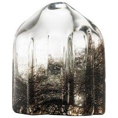 Katsura Murano Glass Sculpture by Paolo Marcolongo