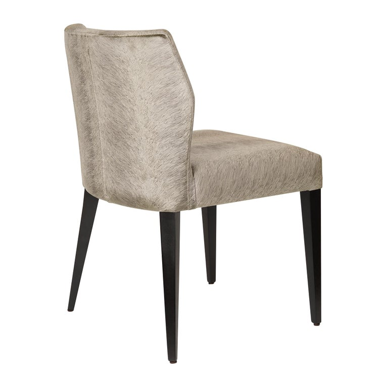 Katy Dining Chair For Sale At 1stdibs