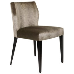 Katy Dining Chair