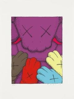 Urge (Purple)