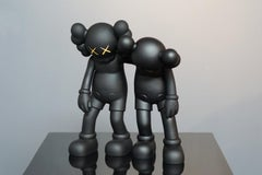 "KAWS, ""Along The Way"", Open Edition ""Companion"" Toy (2019)"