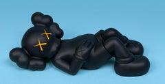 KAWS Holiday Companion Japan (KAWS black companion)
