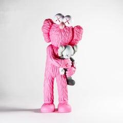 Take (Pink)