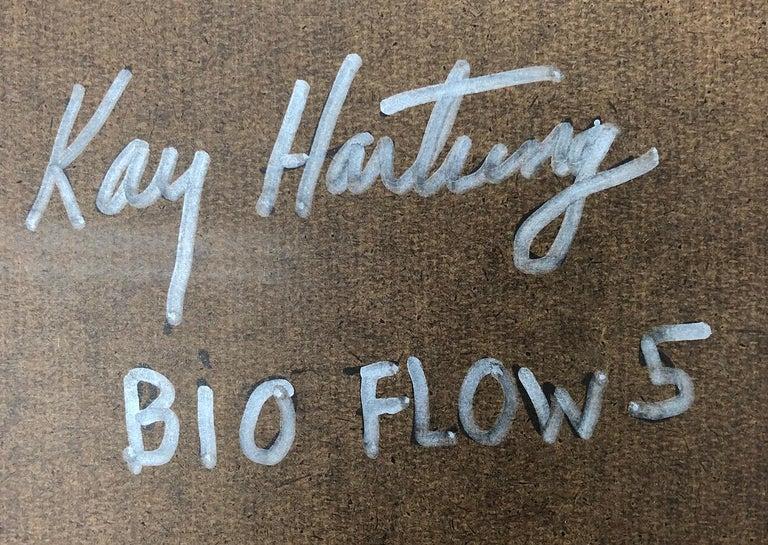 Bio Flow 5 For Sale 1