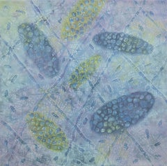 Bio Patterns 8