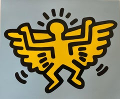 Angel from Icons Portfolio