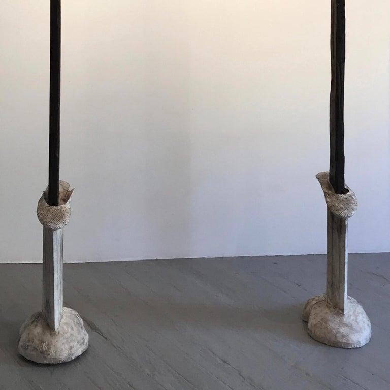 Sculpture; 'Portal' For Sale 1
