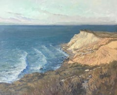 Aquinnah Cliffs, Marthas Vineyard