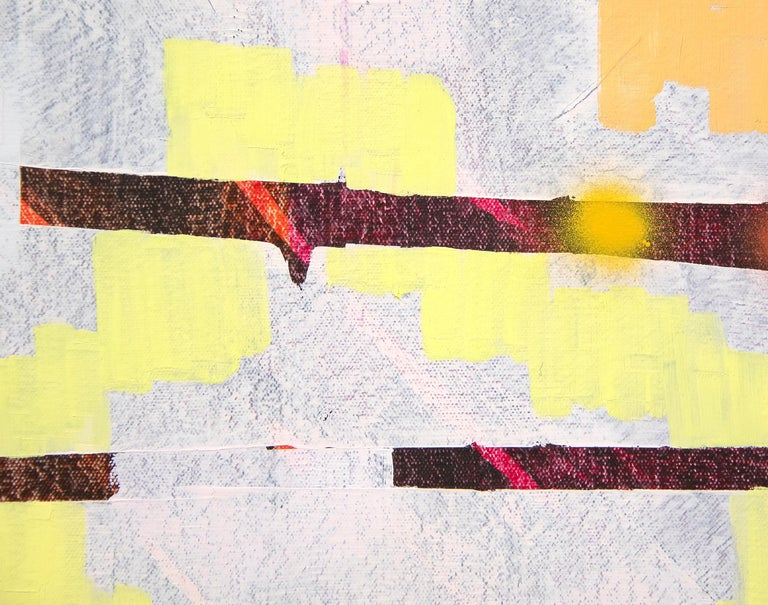 Untitled For Sale 1