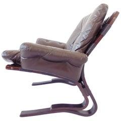 Kengu Chair by Elsa & Nordahl Solheim