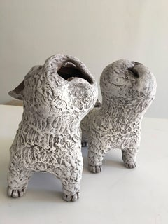 'Guardian Dogs'