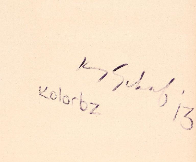 Kolorbz For Sale 4