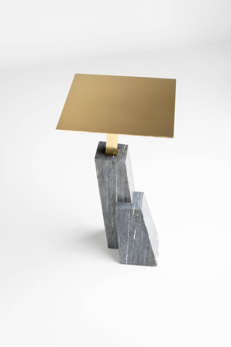 KEP T Table