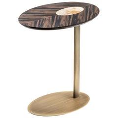 Keplero Side Table