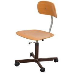 Kevi Swivel Desk Chair