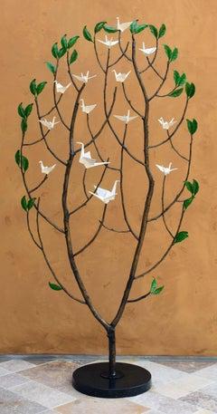 Family Tree II 3/8