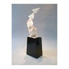 Folding Planes (Maquette) 23/50