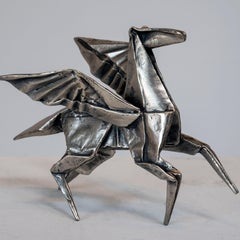 Pegasus Mini - Kevin Box & Robert J. Lang