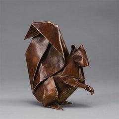 Seed Sower (Brown) 18/50