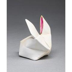 White Rabbit 3D AP