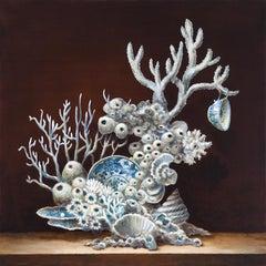 China Reef