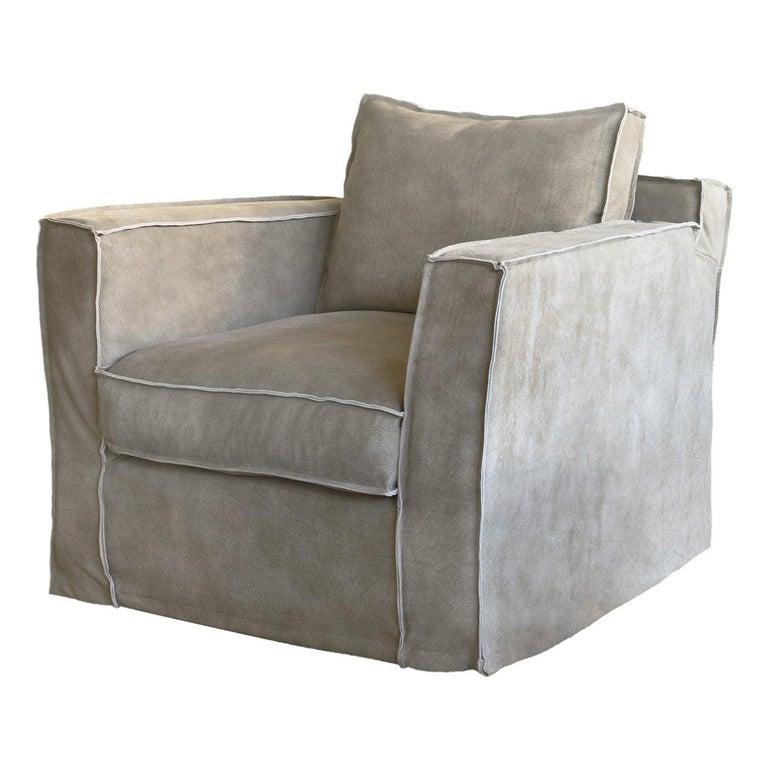 Key West Armchair For Sale