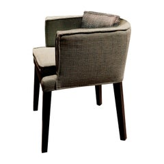 Key Young Dining chair