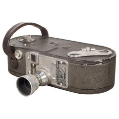Keystone A7 Movie Camera, circa 1947