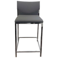 KFF Unit Stool