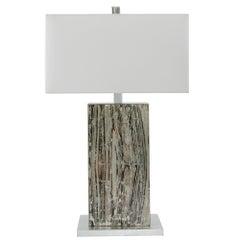 Khan Table Lamp