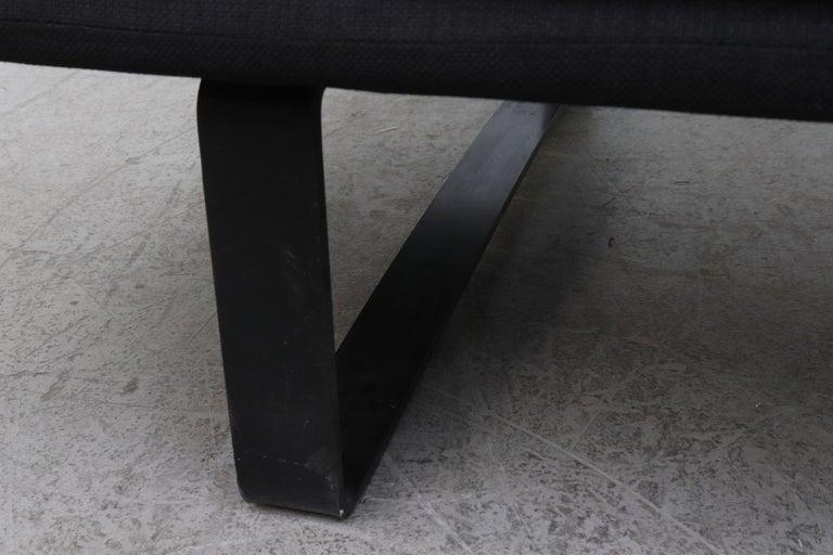 Kho Liang Ie Model 662 Sofa for Artifort For Sale 2