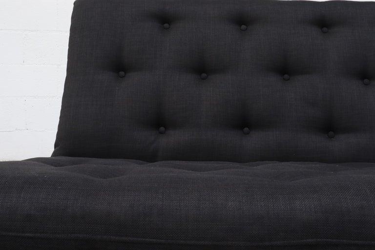 Kho Liang Ie Model 662 Sofa for Artifort For Sale 1