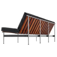 Kho Liang Le Sofa for Artifort