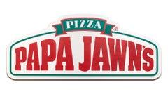 Papa Jawn's