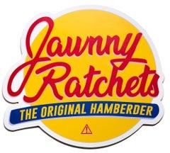 Jawnny Ratchets
