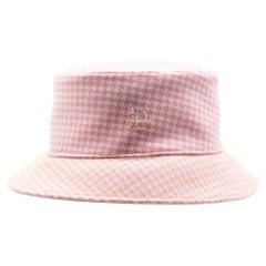 Kids Designer Dior Kids Bucket Hat