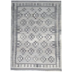 Kilim Rugs, Traditional Rugs, Carpet from Afghanistan