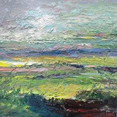 Meadow Light