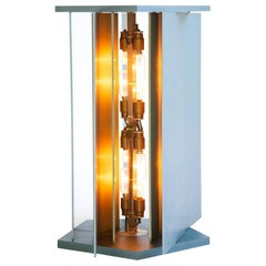 Kim Moltzer Table Lamp