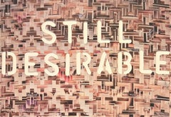 Still Desirable