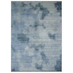 Kimia Grey Blue, Edition Bougainville